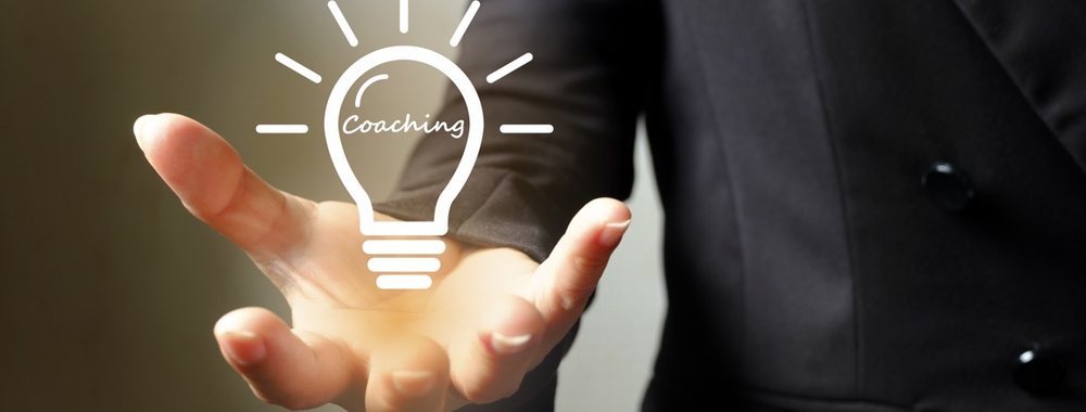 Coaching Start Up